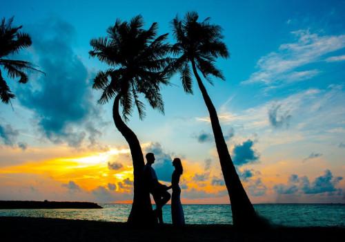 Wat is relatiebemiddeling?