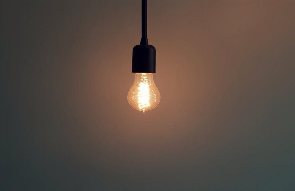 Betaal niet langer te veel geld voor de energieprijs