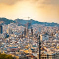 Wat moet je echt gedaan hebben in Barcelona?