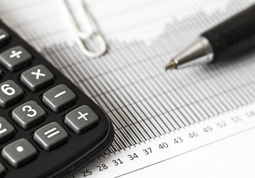 3 voordelen van een administratiekantoor als ZZP'er