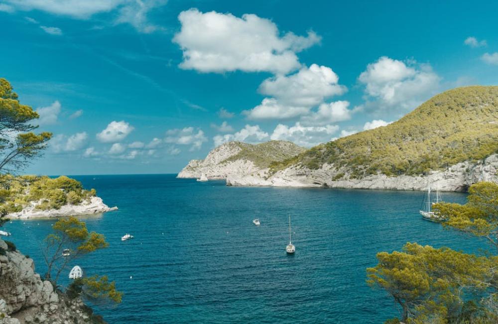 Drie redenen om een vakantie naar Spanje te boeken