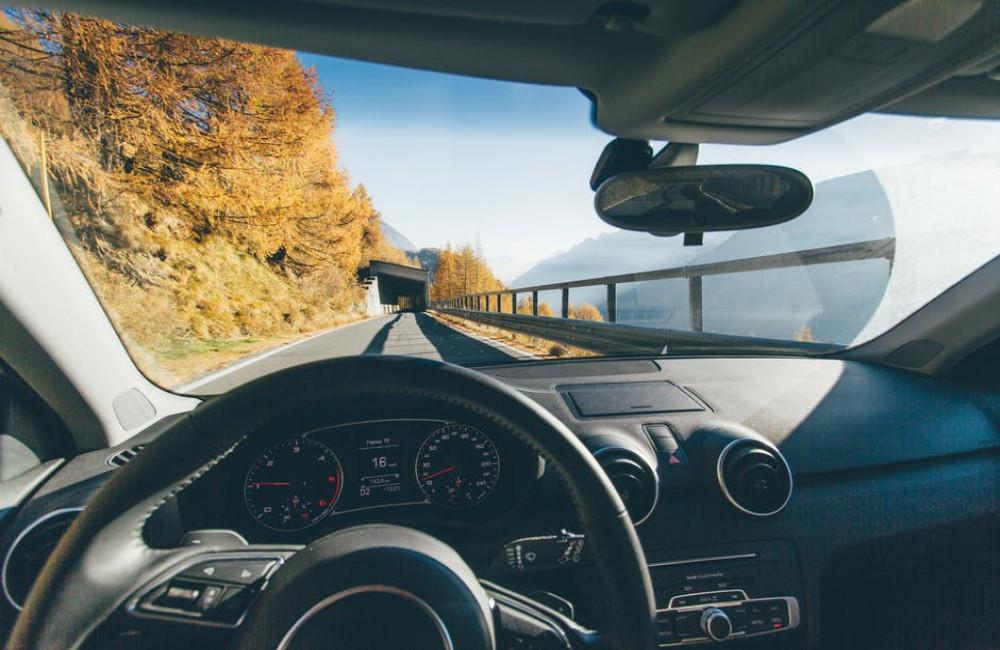 Kies je een nieuwe of een gebruikte auto?