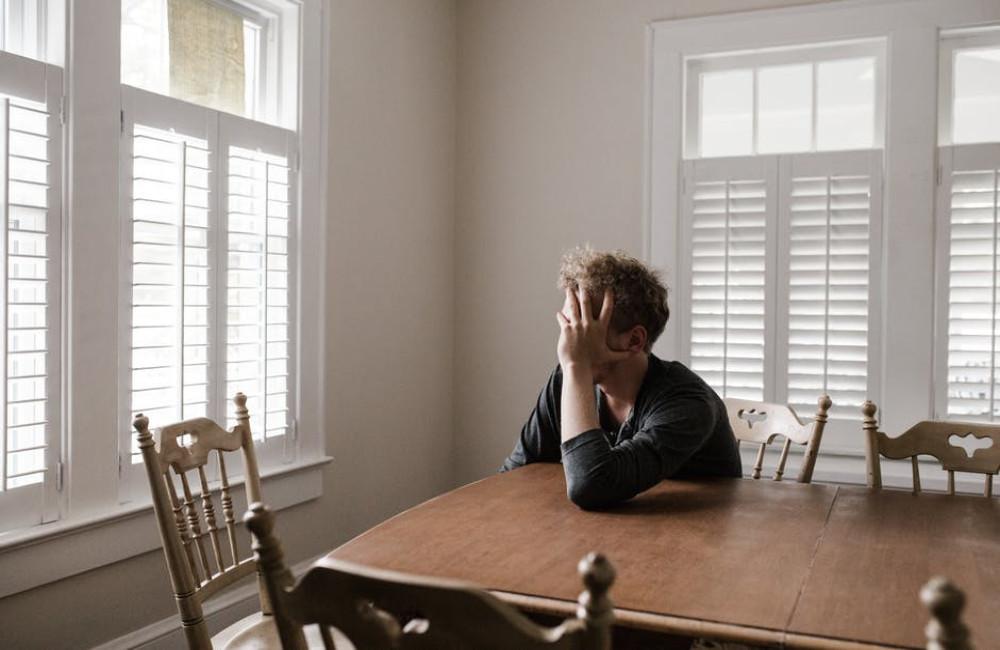 Wat komt er allemaal kijken bij een echtscheiding?