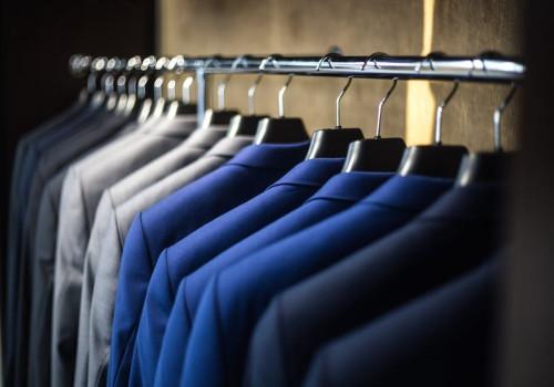 Stijlvolle herenmode shop je bij Blue Industry
