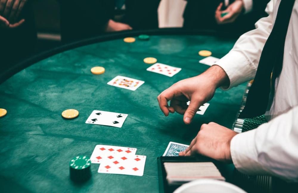 Waarom gokken op internet zo leuk is