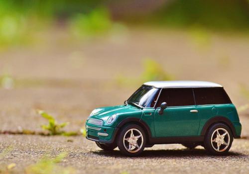 Ga je een andere auto kopen? Hier moet je rekening mee houden