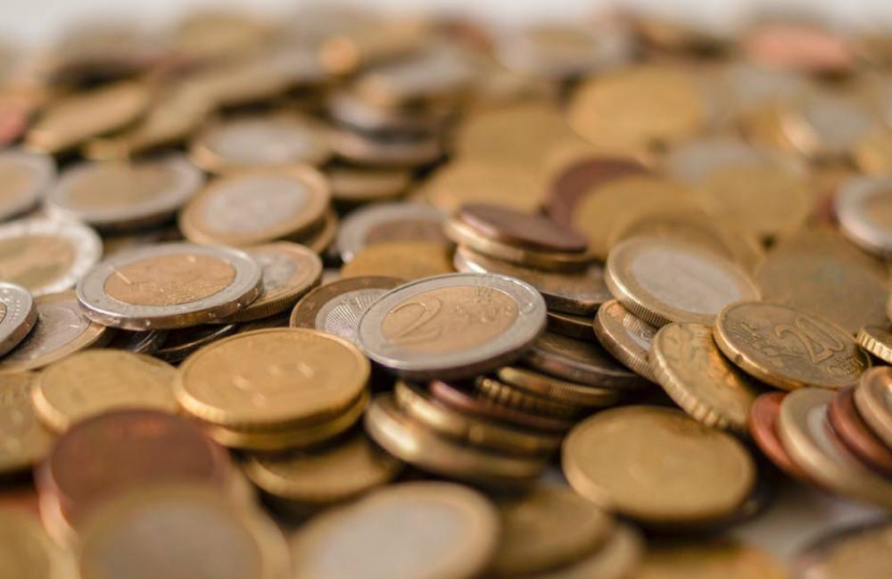 Blijf jij sparen of ga je leren beleggen?