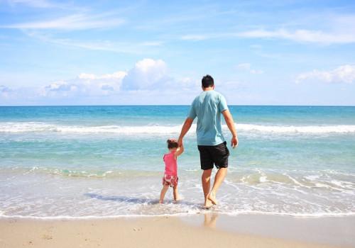 Vier redenen om een reisverzekering af te sluiten