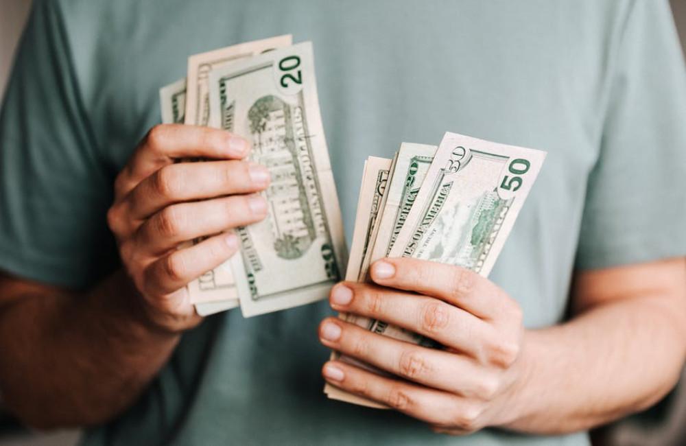 Geld investeren: Wat zijn de beste opties?