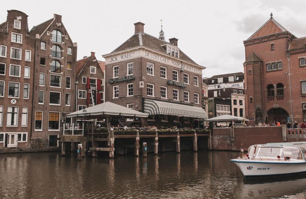 Stedentrip maken naar Brugge? Dit moet je weten.