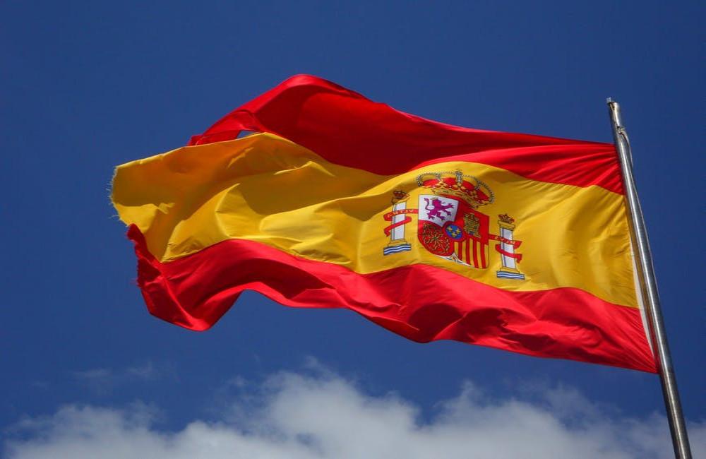 Waarom een vakantie naar Spanje altijd een goed idee is