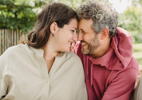 Online dating steeds populairder