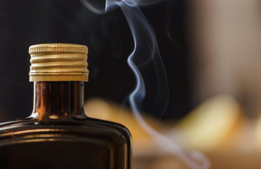 Wat zijn de voordelen van een vaporizer?