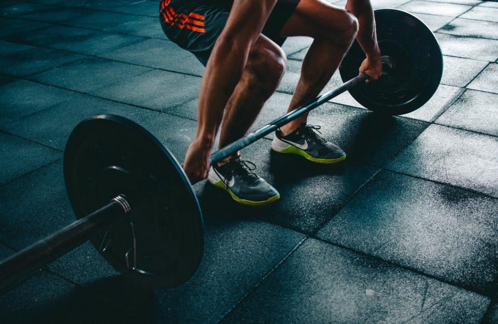 Wat zijn de beste pre-workouts?