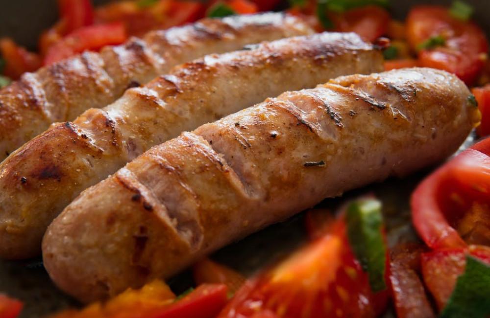 3 tips om de beste barbecue te kopen